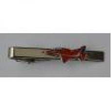 Red Arrows Hawk Tie-Pin