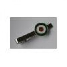 Italian Roundel Tie-Pin