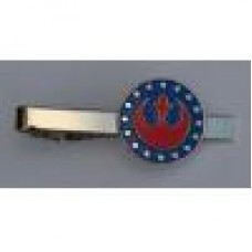 Star Wars New Republic Tie-Pin