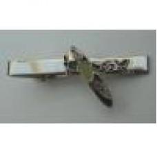 Spitfire Tie-Pin