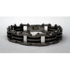 Heavy Link Chunky Bracelet STYLE 2