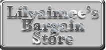 Lilyaimee's Store